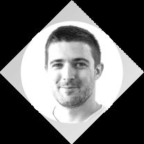 Tim - android developer - Mobile